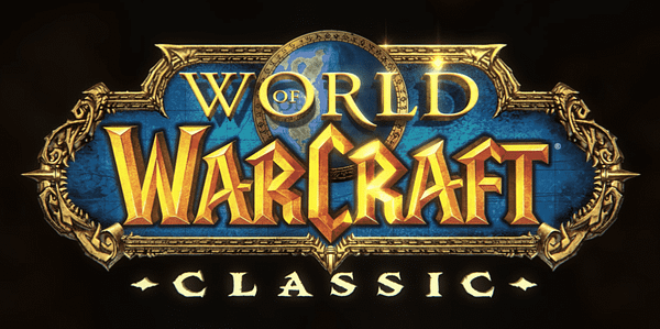 Feeling Nostalgic For Classic World of Warcraft? Blizzard Has You Covered