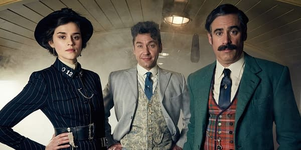 houdini-and-doyle
