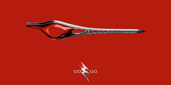 red-ranger-sword