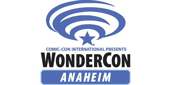 WonderCon 2019 Full Three-Day Schedule Is Live