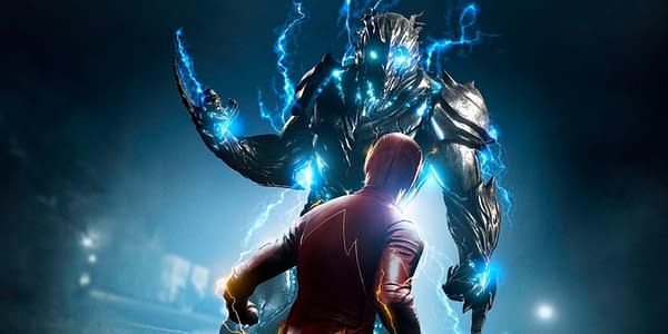 flash_savitar