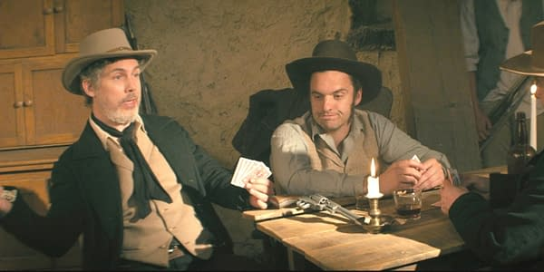 Drunk History Crew Struggles With Production Speed