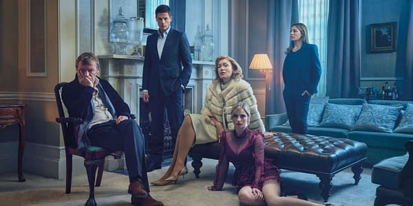 mcmafia amc series