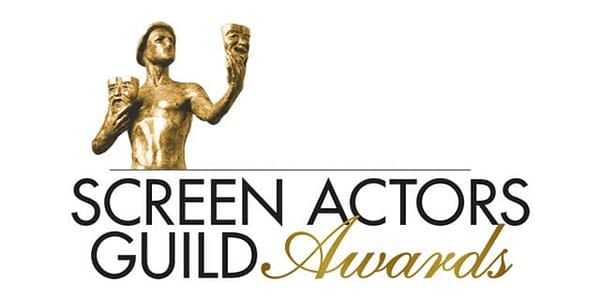 Join Us Tonight for the 2018 SAG Awards Live Tweet