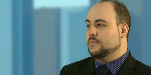 """John Peter """"TotalBiscuit"""" Bain Dead at 33 Due to Cancer Complications"""