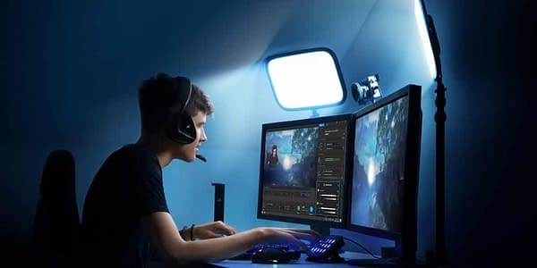 Several New Items Announced by Elgato before CES 2019