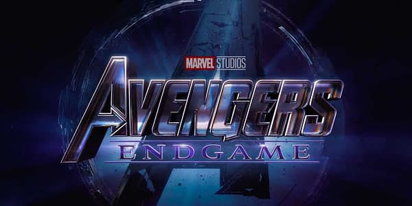 Marvel Studios Approves Terminally Ill Fan to see 'Avengers: Endgame'