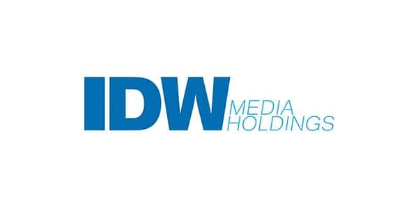 IDW Board Member Charged in Cardis Fraud