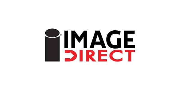 Image to Shut Down Image Direct Subscription Service This Week