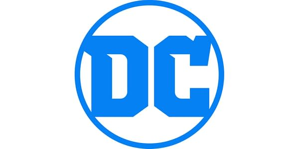 After The Bloodbath - The Start Of A New Two-Year Plan For DC Comics?