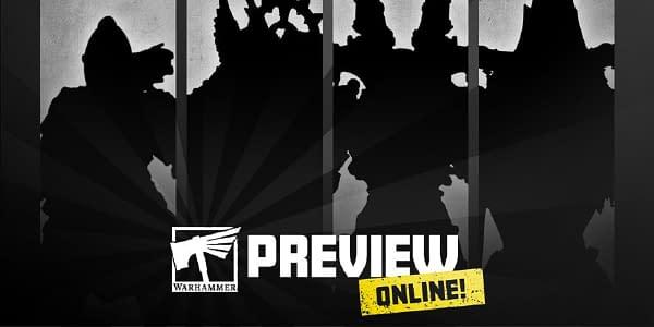 GW preview header