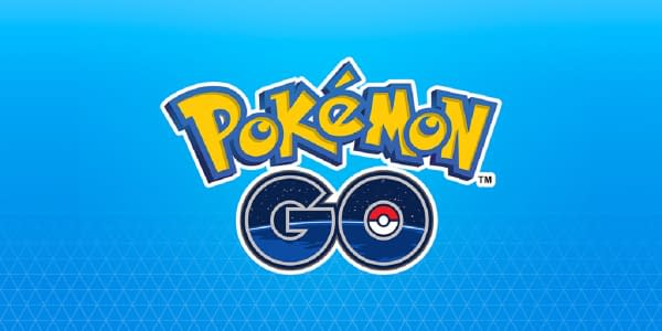 Deleted Pokémon GO Promises - The Daily LITG, 17th January 2021
