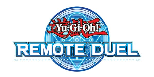 Yu-Gi-Oh TCG will be getting Remote Duel soon, courtesy of Konami.