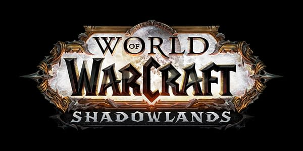 We'll finally be able to enter the Shadowlands in time for Thanksgiving, courtesy of Blizzard.