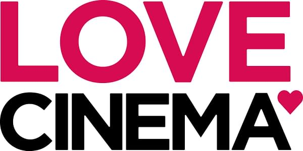 UK Launches #LoveCinema Campaign as Christopher Nolan's Tenet Opens