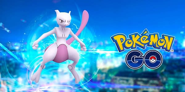 Can we expect to see Mewtwo at the end of October? Credit: Niantic