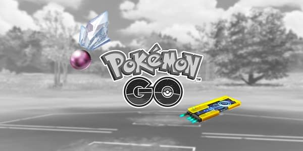 How to Get Sinnoh Stones and Upgrades for Porygon Community Day
