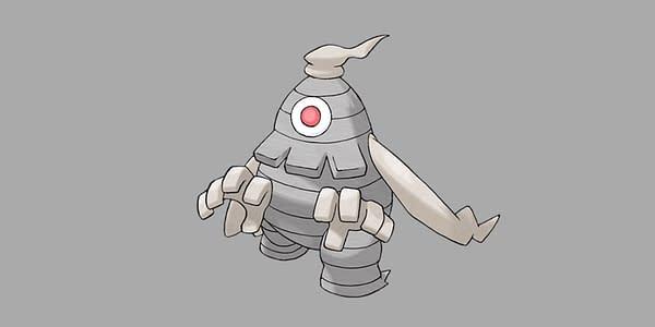 Dusclops. Credit: The Pokémon Company International