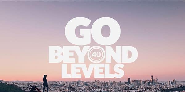 GO Beyond promo image in Pokémon GO. Credit: Niantic