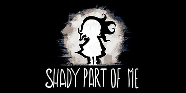Shady Part Of Me Launches With A New Trailer