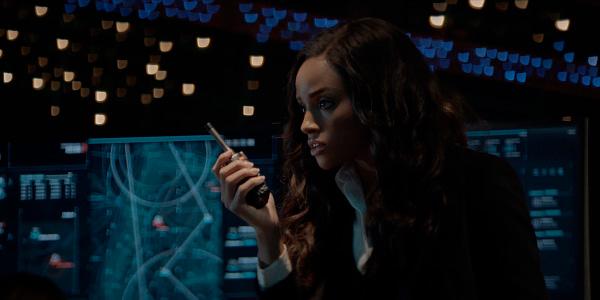 Batwoman Season 2 E05 Preview: Will Ryan Break the Law to Find Kate?