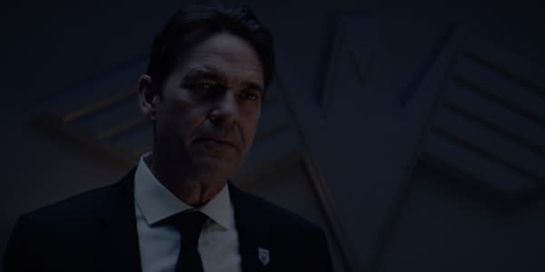 Batwoman S02E10 Preview: Black Mask Begins Tying Up Loose Ends
