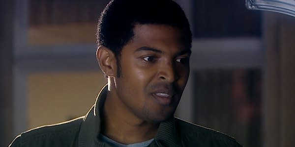 Noel Clarke Issues Statement on Sexual Misconduct Accusations