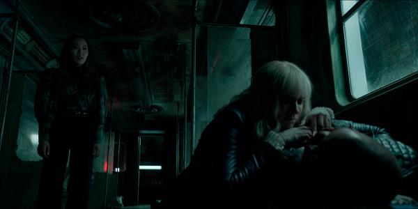 Batwoman Season 2 Episode 17 Preview: Say Hello to Kate Kane, Circe