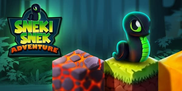 Razer Launches The Cortex Instant Games Tournaments