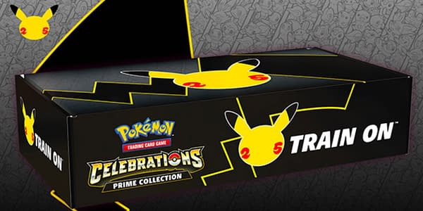 Amazon-Exclusive Celebrations product. Credit: Pokémon TCG