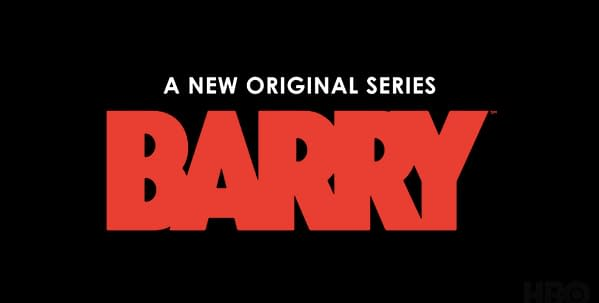 HBO's Barry: Bill Hader's Hitman Gives New Meaning to Headshot