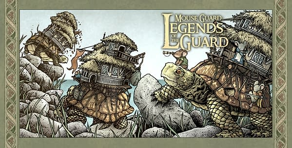 MouseGuardLegends_v3_001_Cover_A_Main_Petersen