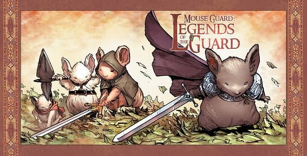 MouseGuardLegends_v3_001_Cover_C_Incentive_Ramos