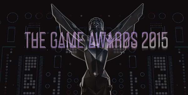 the_game_awards_award_logo