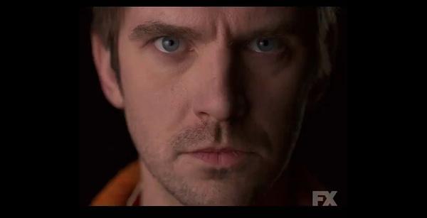 New 'Legion' Season 3 Vid: Wanna Meet David's Dad?!?