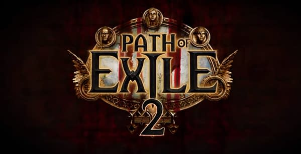 """""""Path Of Exile 2"""" Officially Announced During Exilecon"""
