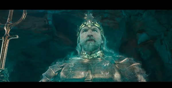 'Aquaman' is the Live-Action 'Atlantis: The Lost Empire'