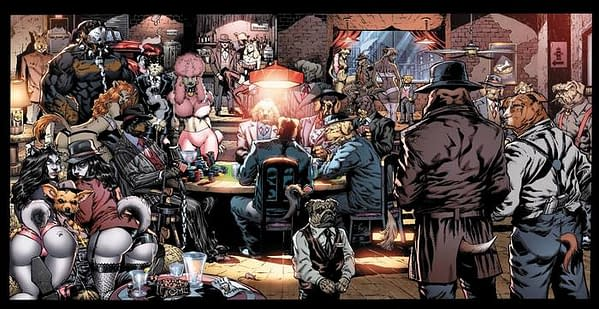 e7a9aac5977d95ce62269c74d0272cbc_large