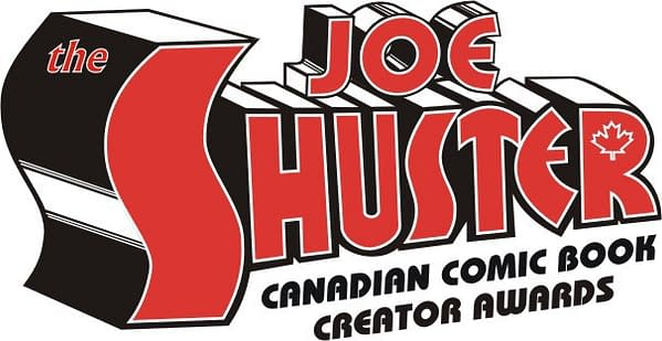 2017 joe shuster awards winners