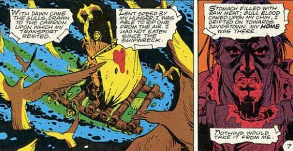Comics Folk On... Comic Book Piracy - Again