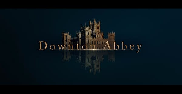 CinemaCon Just Got To See the 'Downton Abbey' Trailer and We Need It