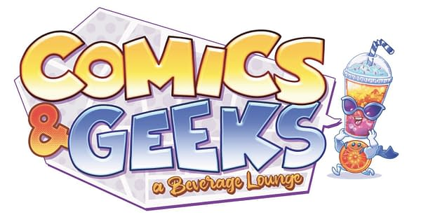 Comics & Geeks, First Comic Store in The South Owned by a Black Woman