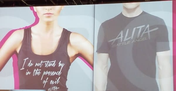 alita-battle-angel-merch-expo-600x312
