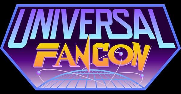 universalfancon