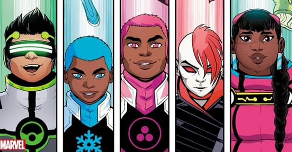 marvel-new-warriors-