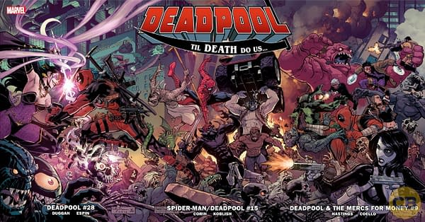 deadpoolcrossover
