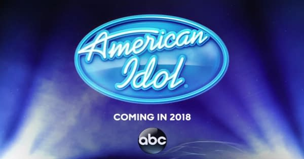 ABC's American Idol Taps Country Star Luke Bryan As Second Judge