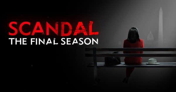 abc scandal greys murder midseason dates