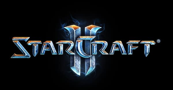 'StarCraft II' Becomes Free To Play In A Couple Weeks