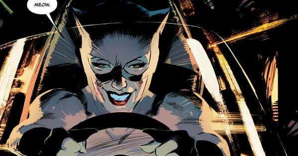 Batman Annual #2 art by Lee Weeks (pictured), Michael Lark, Elizabeth Breitweiser (pictured), and June Chung